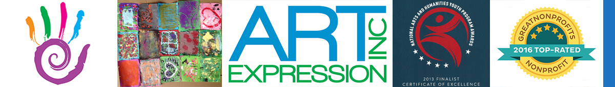 Art Expression Inc.